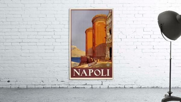 vintage travel travel poster poster
