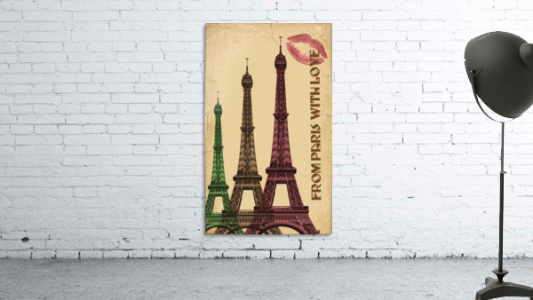 france paris paris france city