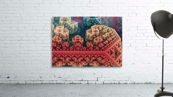 fractals 3d graphics designs