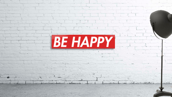Be Happy (16)_1563571691.6735