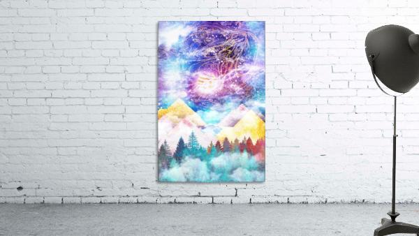 Beauty of Nature   Illustration VI