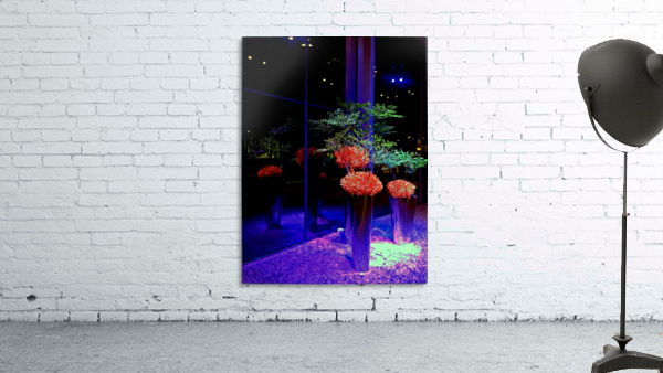 BO31 - Flower Arrangement