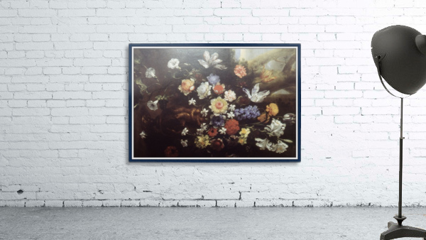 Howard010_Fotor floral1 copy