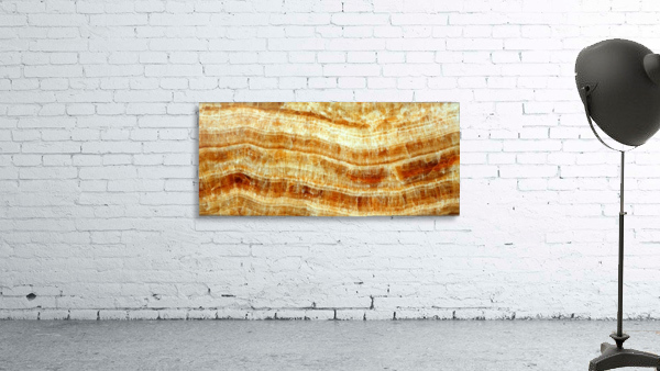 marble 2 Beautiful abstract illustration for interior decoration.