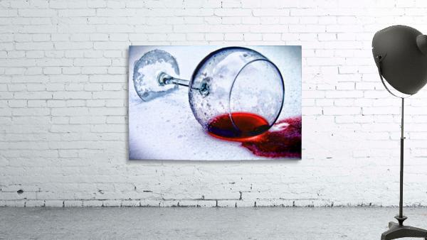 Wine Art 3