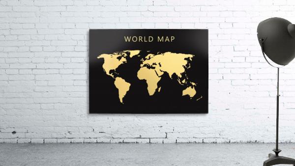 map world 2