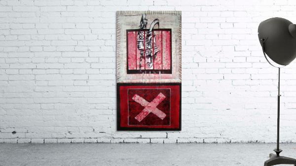 en_noir_et rouge