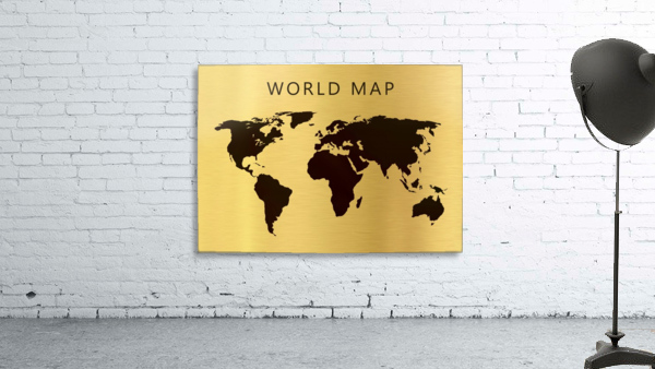 map world 4