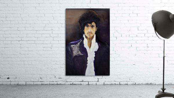 Prince_High_Res