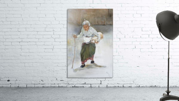 Old_Woman_High_Res