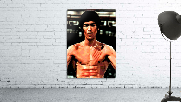 bruce lee1a