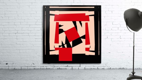 Juggling_Piet_Mondrian