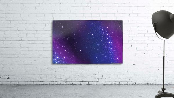 galaxy series - 2