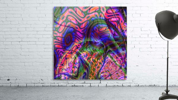 Acid_Jungle_Trip_9