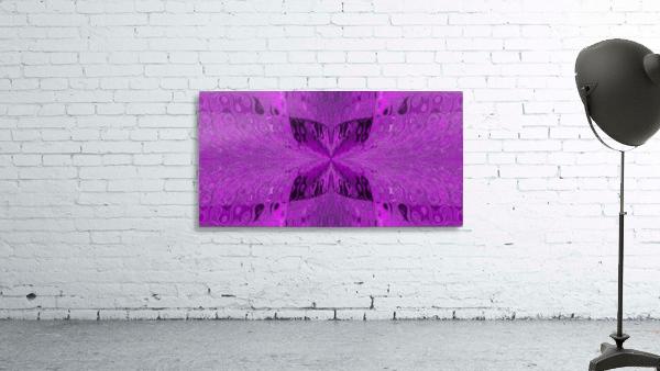 Butterfly in Crystal 19