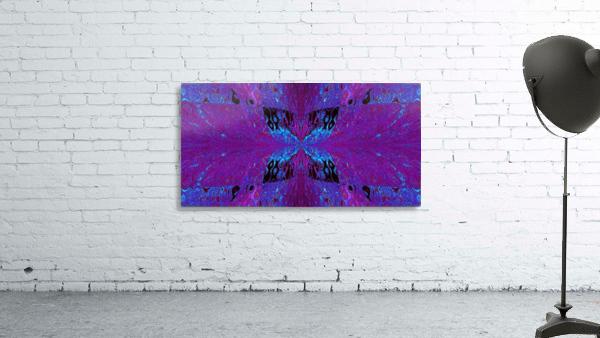 Butterfly in Crystal 29