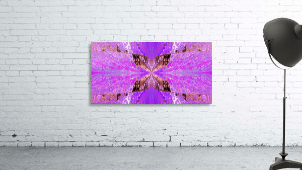 Butterfly in Crystal 49