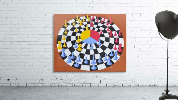 Chess-3-bounce