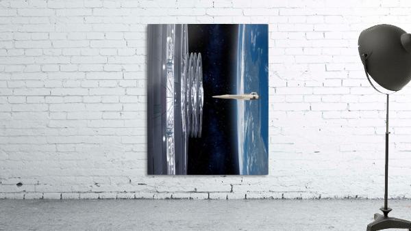 Shuttle XPS-223
