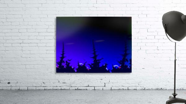 Noche_Azul