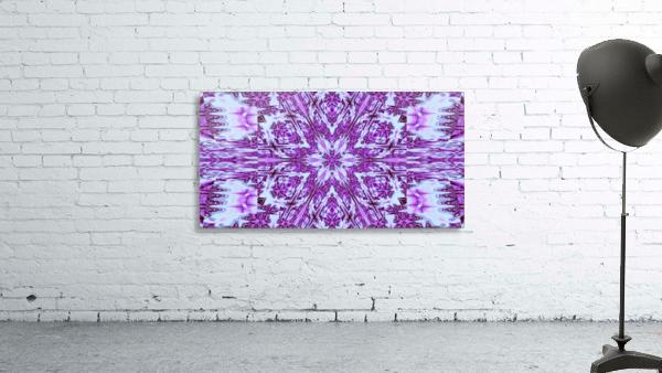 Painted Wildflowers 12
