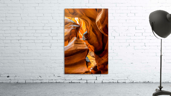 Upper Antelope Canyon 7