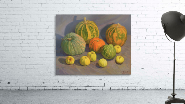 Pumpkins_And_Apples