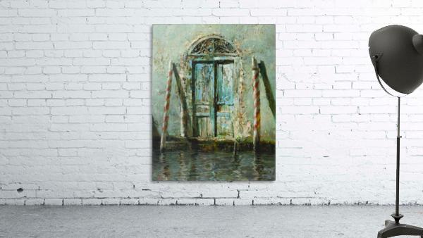 Venetian_Door