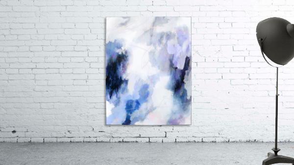 Lavender Cloud