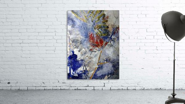 Abstract Single