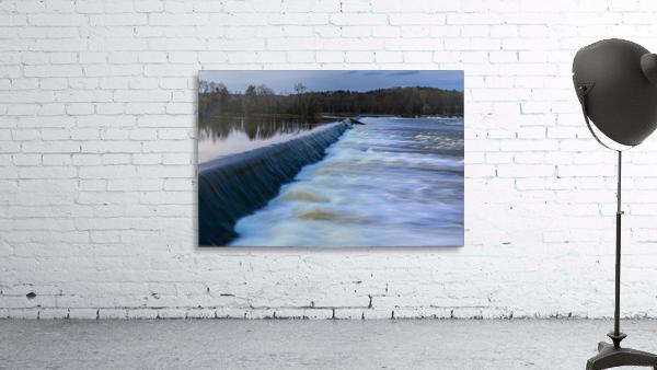 Savannah River Rapids in Columbia County   Augusta GA 6254
