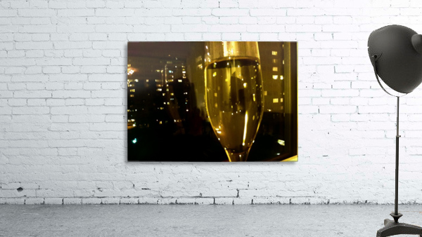 Champagne 4