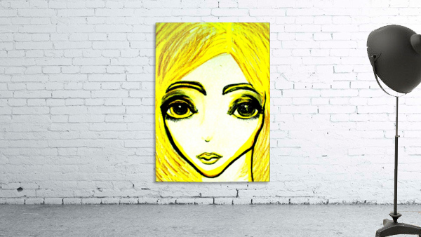 yellowgirl1