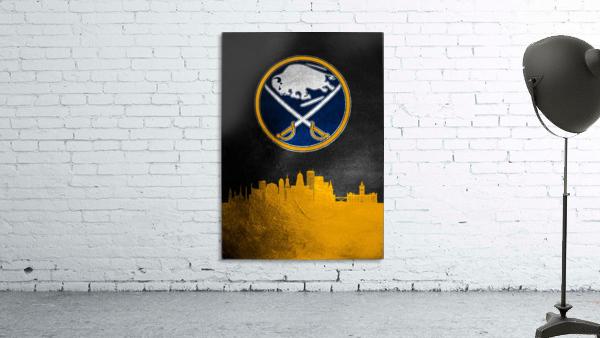 Buffalo Sabres 2