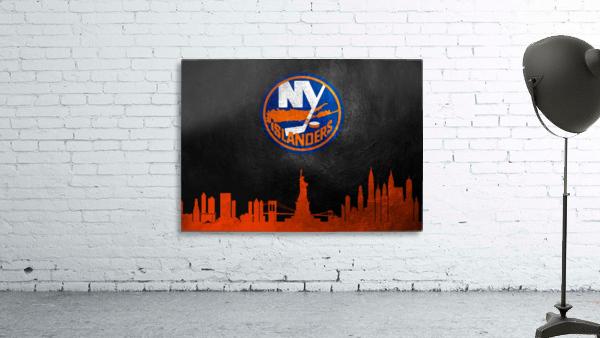 New Jersey Islanders
