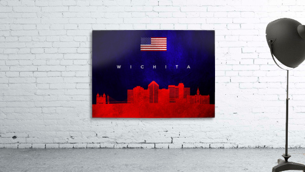 Wichita Kansas