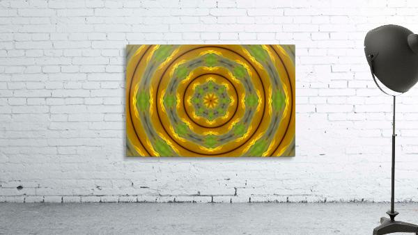 Sunflower G K1