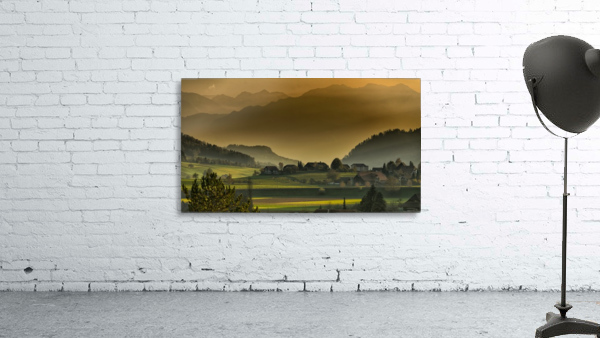 landscape autumn twilight mountains_1588527933.2293