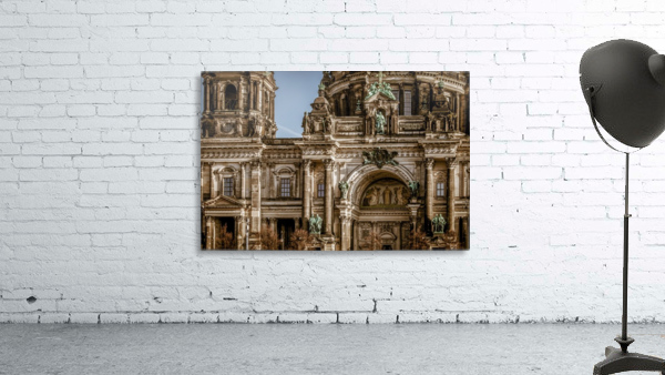 berlin cathedral building_1588539606.9187