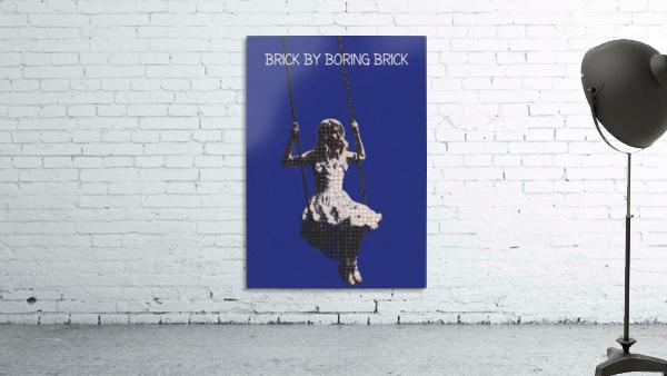 Brick By Boring Brick   Hayley Williams   Paramore