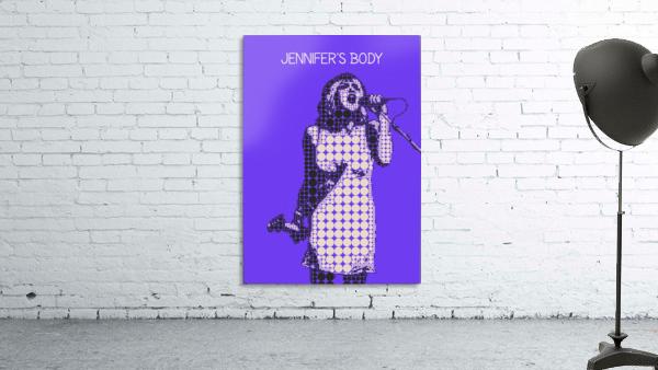 Jennifers body   Courtney Love   Hole