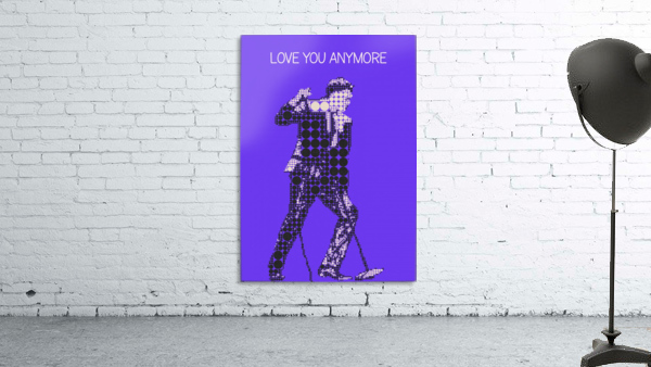 Love You Anymore   Michael Buble