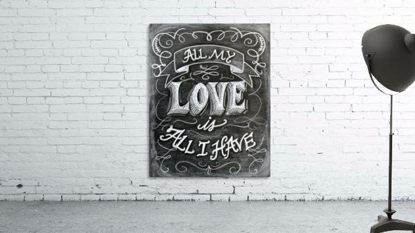 allloveprint