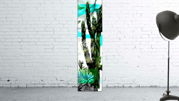 Cactus One