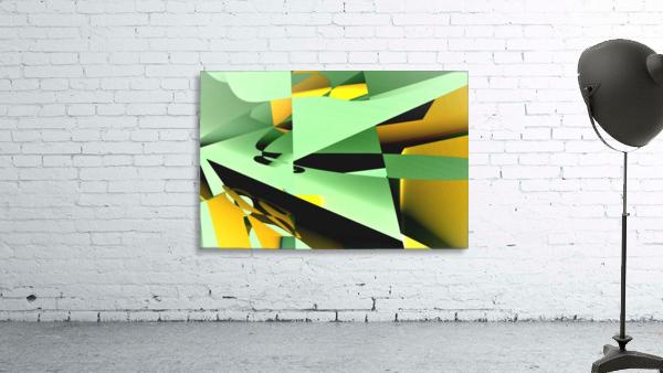 paper cutting 2005122028