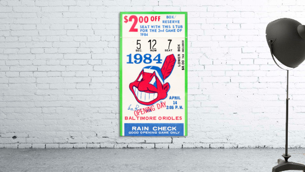 cleveland indians gift ideas fathers day ohio