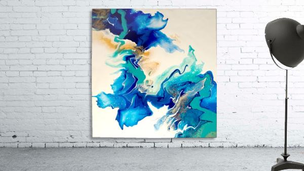 Ocean_Blue_II