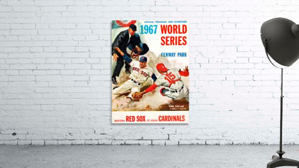 vintage advertisement heinz ketchup