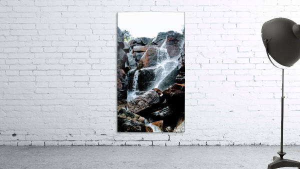 Zealand Falls NH