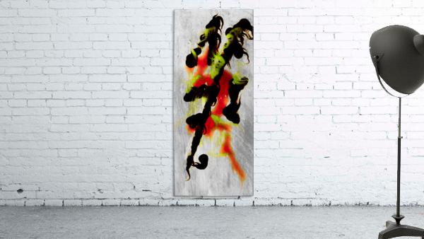 Zen Art1